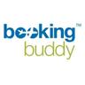 Booking Buddy