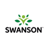 Swansonvitamins